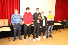 FC Ergolding U16
