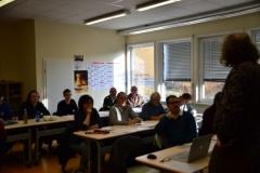 Vereinskonferenz Höchstadt 2018 (1)