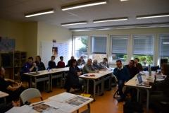 Vereinskonferenz Höchstadt 2018 (14)