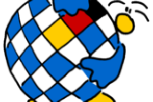 Svenja Butenandt für Weltmeisterschaftszyklus nominiert — weitere Bayern kämpfen um Startplätze