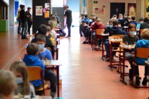 Bamberger Jugend-Open so stark besetzt wie noch nie