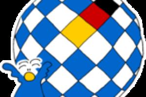 Vier Bayern spielen bei der Jugend WM mit